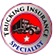 Houston Texas Trucking Insurance